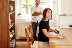 (c) Harald Sturm - Praxis für Osteopathie und Naturheilkunde in Passau